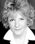 Michèle Moretti