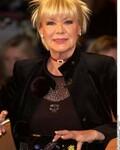 Ingrid van Bergen