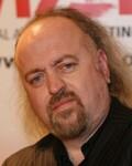 Bill Bailey (II)