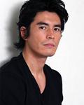 Hideaki Itō