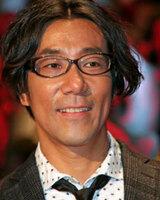 Gorō Kishitani