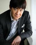 Teruyoshi Uchimura