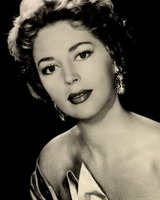 Anne Vernon