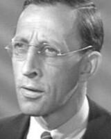 Charles Lane
