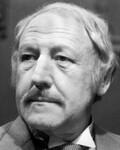 Georges Wilson