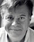 Patrick Massieu