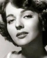 Joan Weldon