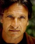 Vittorio Mezzogiorno