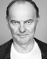 Bjorn Granath