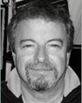 Jean-Claude Donda