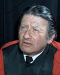 Ernest Menzer