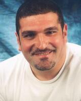 Tony D'Amario
