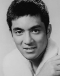 Yūzō Kayama