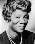 Beah Richards