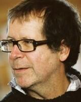 Neil Armfield