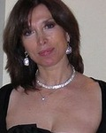 Margherita Sestito