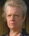Jenny Clève