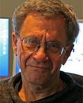 Peter Kastner