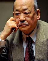 Shigeru Kōyama