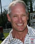 Matt Riedy