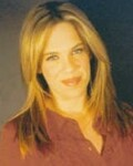 Natalie Burge
