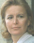 Monique Lejeune