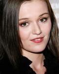Katie Jarvis