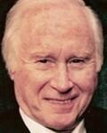 George Coe
