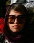 Negar Shaghaghi