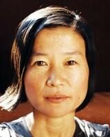 Kim So-yong