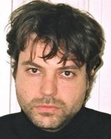 Virgil Vernier