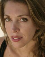 Lucia Puenzo