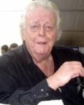 Michel Vocoret