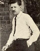 Alfred E. Green