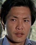 Wang Chung