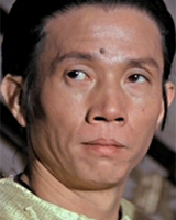Liu Chia-liang