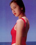 Shôko Ikeda