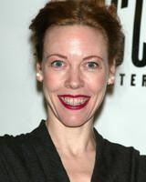 Veanne Cox