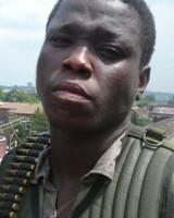 Mpho Koaho