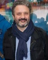 Eric Laugerias