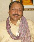 Sudhir Pardey