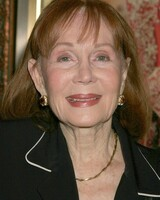 Katherine Helmond