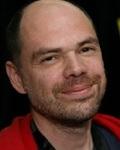 Frank Vercruyssen