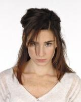Valeria Bertuccelli