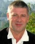 Andreï Krasko