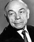 Vladimir Kachpour