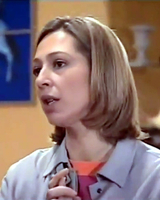 Ana Bustorff