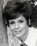 Joan Hotchkis