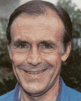 Richard Bull