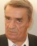 Ion Fiscuteanu